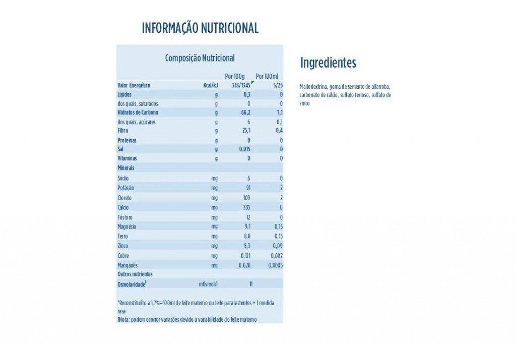 Aptamil - Aptamil® Nutrition Instant 2