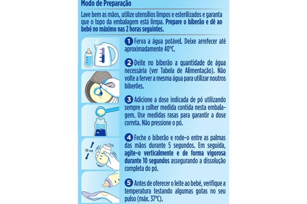 Aptamil - Aptamil® PDF 3