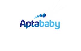Aptababy